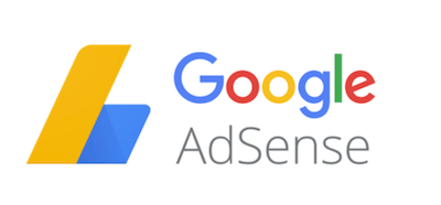 谷歌AdSense