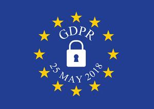 欧盟GDPR法规