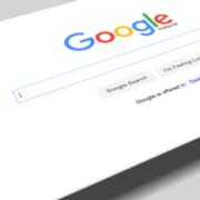 网站没有谷歌排名的原因汇总