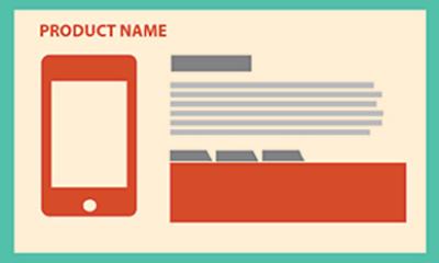 外贸SEO对于网站内容的需求及写作指导