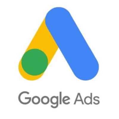 谷歌Ads(付费广告推广)使用指南