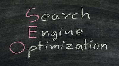 谷歌SEO是什么,搜索引擎优化怎么做效果好