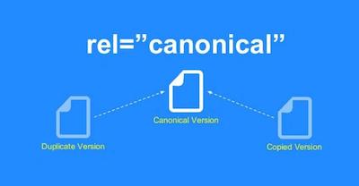 Canonical标签是什么及其在SEO中的作用