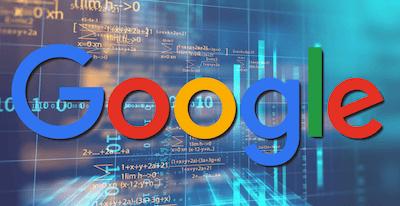 详解谷歌排名的206个决定因素