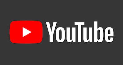 外贸网站中如何加入YouTube视频