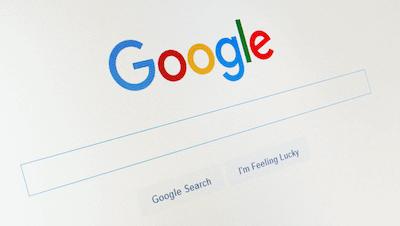 世界各国谷歌(Google)网址大全