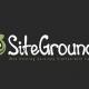 Siteground外贸主机购买使用教程