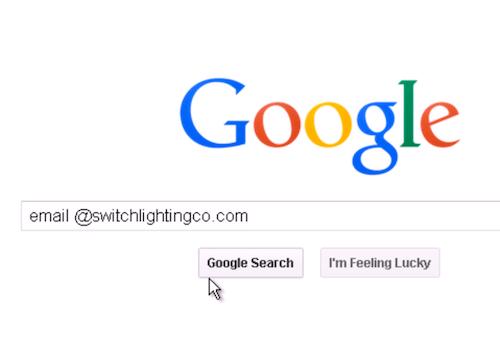根据网站搜索客户邮箱地址