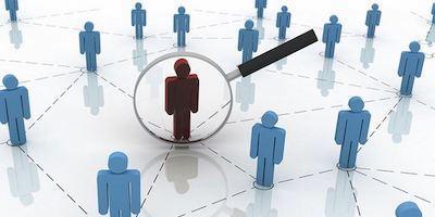 12种外贸找客户的方法,谷歌搜索开发客户详细教程