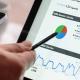 谷歌SEO工具大全:100多种SEO工具软件介绍