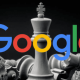谷歌权重是什么?网站的谷歌权重查询方法