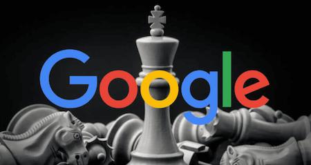 谷歌权重是什么,网站的谷歌权重查询