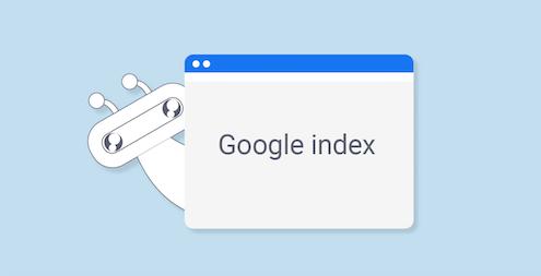 谷歌收录查询,如何让Google收录网站