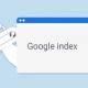 谷歌收录查询方法以及如何让Google收录网站