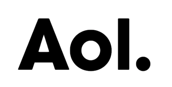 Aol搜索引擎