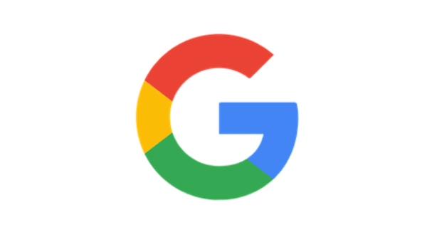 Google搜索引擎