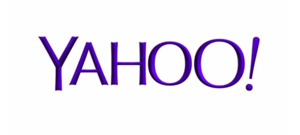 Yahoo搜索引擎