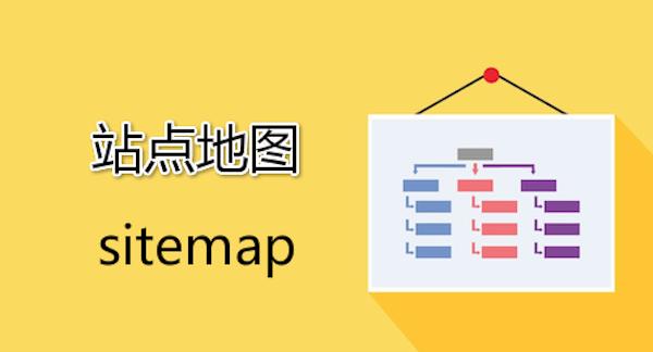 Sitemap是什么,Google站点地图生成器,Sitemap在线生成工具