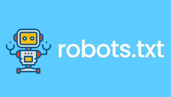 robots.txt是什么?robots配置文件怎么写规则内容