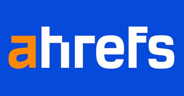 Ahrefs是什么,Ahrefs工具使用教程