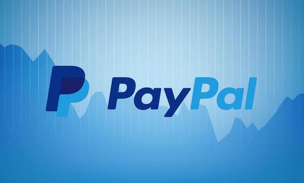 PayPal是什么,美区PayPal注册教程,如何注册PayPal账户