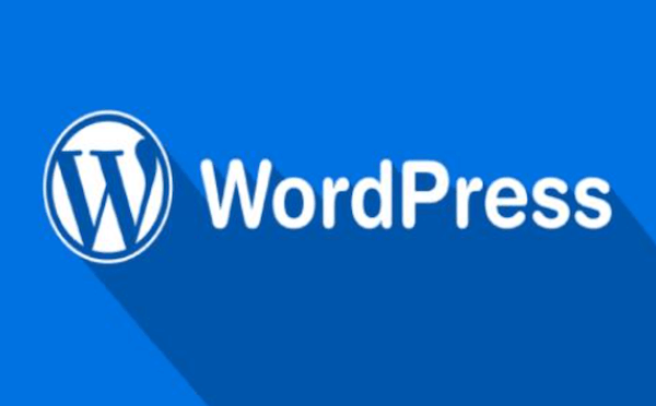 WordPress是什么,WordPress CMS有什么用
