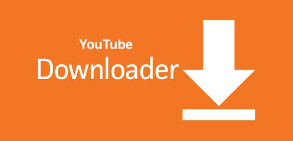 YouTube视频下载工具,在线下载YouTube视频和字幕