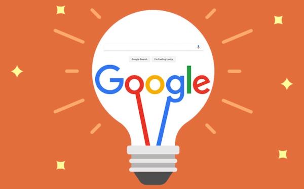 Google搜索技巧,谷歌高级搜索语法指令大全